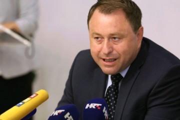 Ante Deur nakon hajke na Imoćane zbog maškara: 'Imoćani su branili Hrvatsku u Domovinskom ratu – od Vukovara do Dubrovnika'