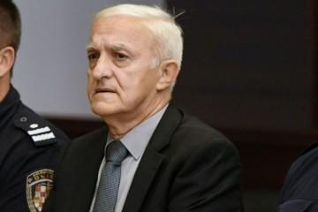 Ratni zločinac Vasiljković prozvao Đokovića zato što je hvalio Hrvatsku