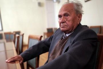 MUP dovršio istragu: Josip Manolić zarobljenicima rezao uši, noseve i prste te ih ubijao?