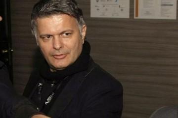 Ivan Hrstić: 'Ustavni sud nema pravo proglašavati zabrane bilo kakvih simbola i slogana, i to na temelju ideoloških procjena'