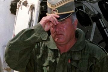 Joško Buljan: Vojna operacija Oluja i poslije – dokaz o srbijanskoj agresiji u tri koraka