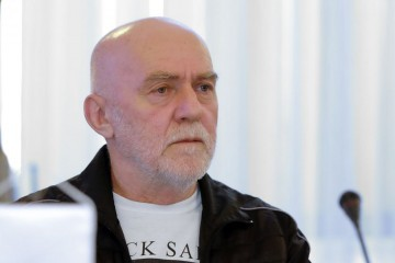 Dr. sc. Šterc: 'U Vukovaru prema procjenama ima preko 5000 fiktivnih stanovnika'
