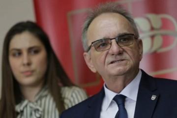 Svjedok: Nisam vidio Glavaša u dvorištu gdje je ubijen Čedomir Vučković