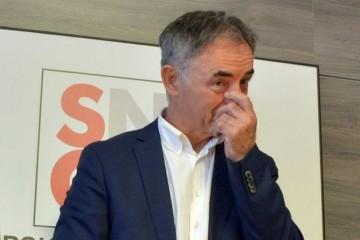 Davor Dijanović: Bilten SNV-a za 2018. – Pupovac i njegova družina i ove godine sastavili popis onih koji promiču 'povijesni revizionizam', 'govor mržnje' i 'etničku netrpeljivost'