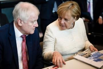 Nadrapali smo: 'Zbog lockdowna u Njemačkoj, RH čekaju 2 udara…'