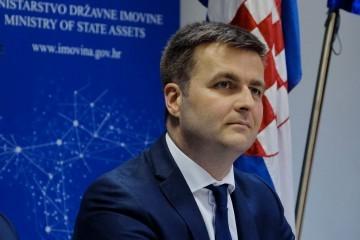 Vlada u ponedjeljak o otpisu režija, Ćorić: Ne brinite za račune…