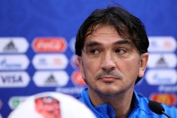 Dalić objavio popis uoči utakmica u kojima nema pravo na kiks; Ivan Rakitić otkazao nastup uz čudno objašnjenje!
