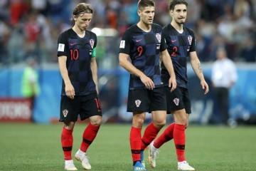 Evo gdje možete gledati Hrvatsku: Svih šest utakmica potpuno besplatno!