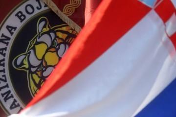 Junaci Oluje i 1. gardijska brigada – nakon četiri godine rata donijeli slobodu i vezu sa svijetom opkoljenom Bihaću