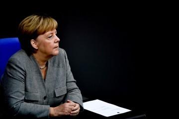 Njemačka ide u 'mega-lockdown'? Merkel želi uvesti najstrože mjere ikad