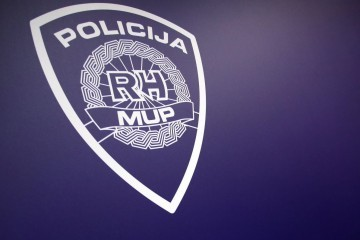 Smijenjeni policajci koji su ismijavali ponašanje građana