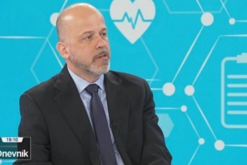 Ravnatelj HALMED-a otkrio što bi se moralo dogoditi da Hrvatska suspendira cijepljenje AstraZenecinim cjepivom i kada se možemo nadati ruskom Sputniku V