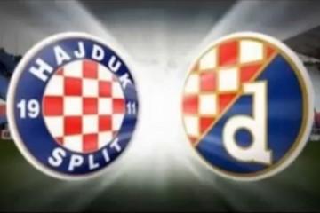 Derbi Dinama i Hajduka počet će minutom šutnje za sve žrtve Vukovara i Domovinskog rata!