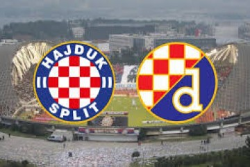 Nakon dvotjedne stanke vraća se HNL i to s dva velika derbija: Bjelica debitira protiv Rijeke, prazan Poljud čeka Dinamo