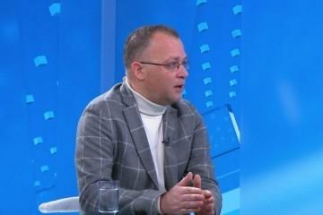 Dr. sc. Hasanbegović o Milanovićevoj izjavi glede spomen-ploče HOS-ovcima: 'Vuk dlaku mijenja, ali ćud nikada'