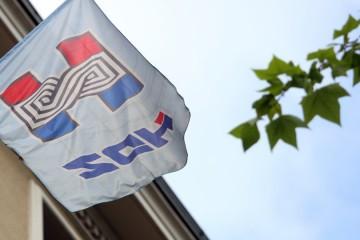 HDZ će se žaliti na presudu: Otklanjamo bilo kakvu kolektivnu odgovornost članova stranke!