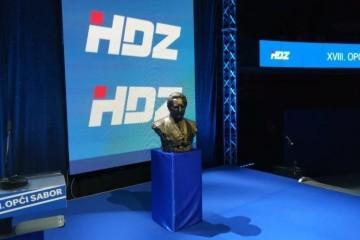 Potvrđena optužnica protiv HDZ-a za izvlačenje više od 70 milijuna kuna iz državnih institucija i ministarstava!
