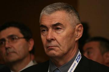 General Glasnović: 'Državne ustanove do sada su vodili umreženi kadrovi iz jugokomunističke duboke države'