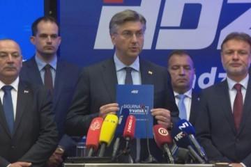 OVIH DESET LJUDI ĆE BITI NOVI MINISTRI: Najviše 15 ministarstava, o pet se još razgovara