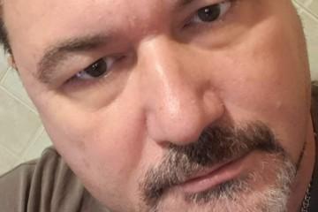 "Dr. Vukušić: Što je sve ""veleizdajnik"" Medved uspio sprovesti unatoč jasnim signalima iz Bruxellesa"