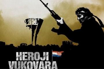 GLEDANIJI OD BIG BROTHERA! Fenomen serijala Heroji Vukovara: Ponio svjetsku titulu, kritičar ga proglasio 'remek djelom'