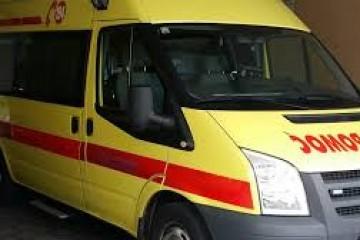 Zašto hitna pomoć iz Garešnice  nije odvezla životno ugroženog pacijenta u OB Bjelovar?
