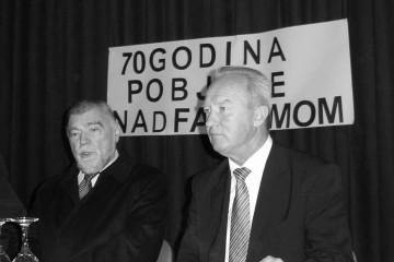 Bivši oficir i lažni antifašist Habulin, ne miri se s hrvatskim vrijednostima…