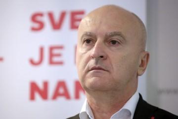 Europski centar za pravo i pravdu upozorava: Matić gura zabrinjavajuću rezoluciju o pobačaju