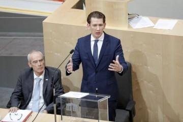 Kurz od EU traži uvođenje 'zelene putovnice', u protivnom će poduzeti korake na nacionalnoj razini