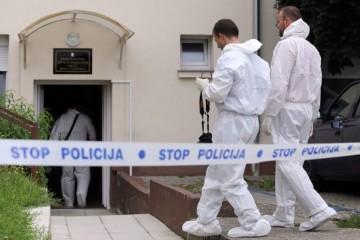 JOŠ JEDNO ŽARIŠTE Zaraženo 10 časnih sestara u samostanu u Đakovu, novih slučajeva ima i u Istri