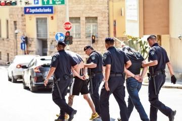 SUD PREINAČIO ODLUKU: Sedmorica napadača na Srbe ipak se neće izvući samo tako