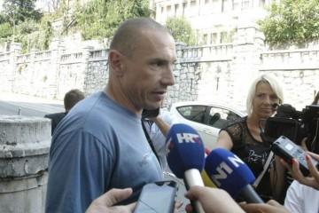 Matko Škalamera vraćen na posao: Istekom pritvora više nema razloga za sankcije
