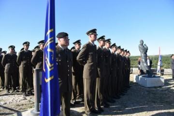 MORH objavio poziv za obvezni upis u vojnu evidenciju u 2020. godini