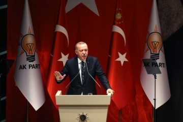 """Turčin prijeti: """"Ako EU bude kritizirala vojne akcije Turske u Siriji šaljem 3,6 milijuna izbjeglica"""""""