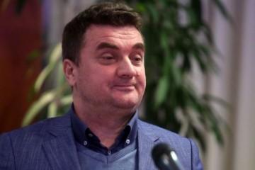 Pročitajte za što srbijanski mediji optužuju Nikolu Kajkića!