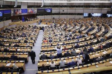 EU POKUŠAVA DOGOVORITI PLAN PO KOJEM BI HRVATSKA DOBILA 10 MILIJARDI, ČETIRI ZEMLJE I DALJE BLOKIRAJU