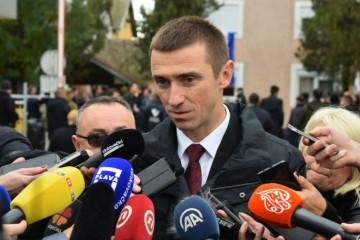 Penava: 'HDZ i SDSS pripremaju koaliciju u Vukovaru protiv mene na lokalnim izborima'