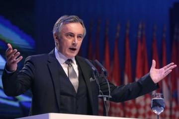 NOVA ANKETA: Raste podrška listi Miroslava Škore