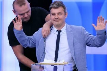 Tko je Dario Juričan, predsjednički kandidat kojem je najveći donator kampanje portal Index?
