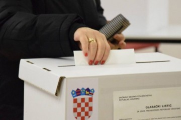 Evo što su odgovorili iz konzulata u Frankfurtu na primjedbe građana koji nisu ostvarili svoje ustavno pravo na glasovanje