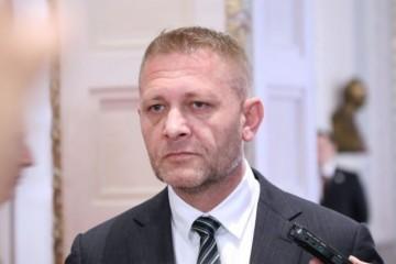 RASPAD HSS-A u Koprivničko-križevačkoj županiji, pet općinskih organizacija istupilo iz stranke