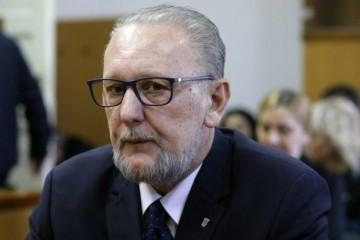 (FOTO) Božinović svjedočio na suđenju Sauchi i Zeljko: Evo što je rekao