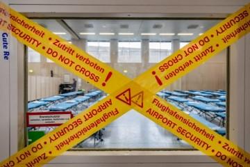 'Našli smo cjepivo!' Kinezi iznenadili, ali sad je stigla očajna vijest iz Europe…
