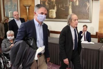 U Srbiji nema Hrvata u predstavničkim tijelima: Kako se u Hrvatskoj biraju predstavnici nacionalnih manjina?