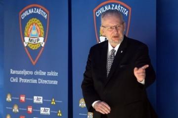 Uskoro kretanje Hrvatskom bez e-propusnica?
