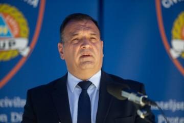 """BEROŠ: """"Osigurat ćemo cjepivo Hrvatima, već se primaju predbilježbe"""""""