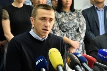 """PENAVA: """"Malo nam je sumnjiv tajming uhićenja u Negoslavcima"""""""