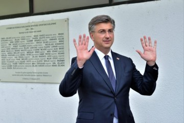 Plenković napravio neshvatljiv propust – kako će ovo objasniti građanima?
