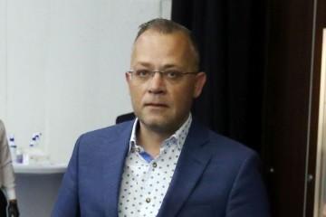 Hasanbegović o Klasićevom dokumentarcu o NDH: 'Šteta uloženog novca poreznih obveznika'