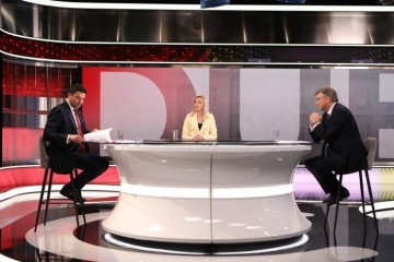 HDZ i SDP izgubili više od 300 tisuća glasova, a jedna stvar je posebno zabrinjavajuća za oba bloka